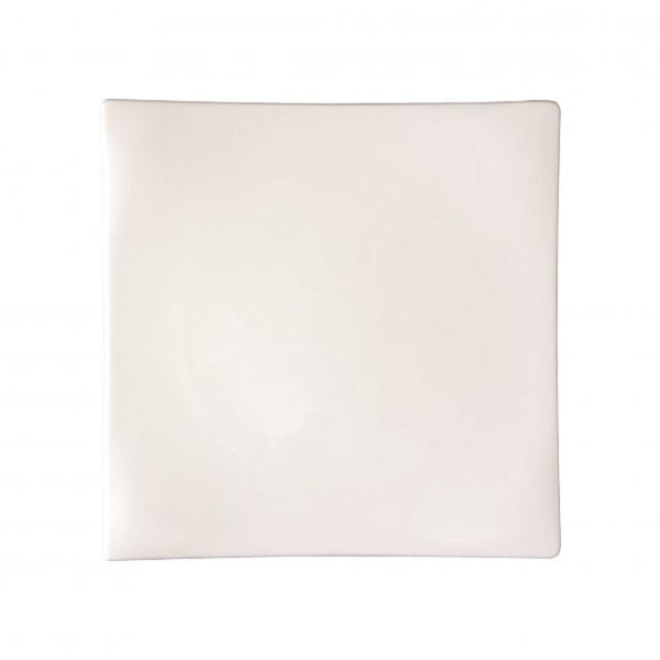 SQUARE PLATE-200mm EXTREME (B3402) - Catering Sale