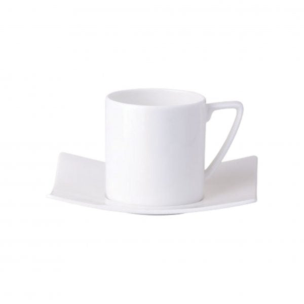 SAUCER FOR 95482 CUP EXTREME (B3414) - Catering Sale