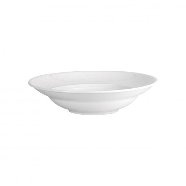 ROUND BOWL-FLARED 260mm AURA (930/3076) - Catering Sale