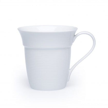 COFFEE MUG-TALL 300ml AURA (6pcs) - Catering Sale