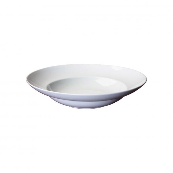 PASTA PLATE-310mm PROFILE (380231) (6pcs) - Catering Sale