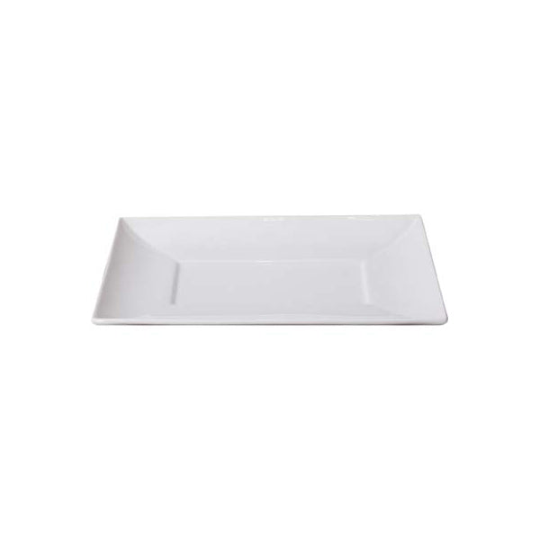 RECTANGLE PLATE 240mm