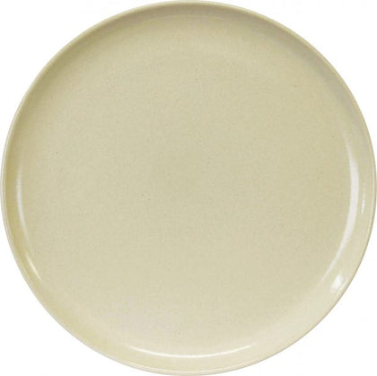 ARTISTICA PIZZA PLATE 330mm SAND (1pcs) - Catering Sale