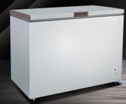 SIMCO SBD-299K CHEST FREEZER 299Ltr - Catering Sale