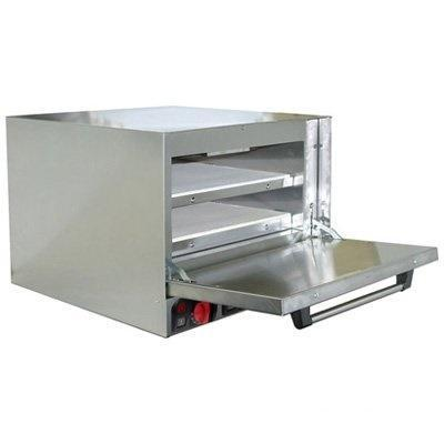 Anvil POA1001 Compact Pizza Oven - Catering Sale