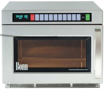 Microwave Oven- CM-1901T - Catering Sale