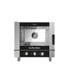 Turbofan EC40M5 - Full Size 5 Tray Manual / Electric Combi Oven