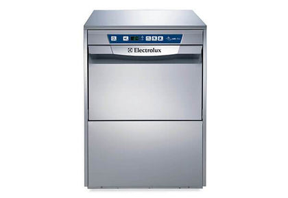 Electrolux Premium Undercounter Dishwasher EUCAICLG - Catering Sale