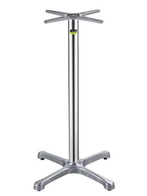 Flat Technology BX26 BAR HEIGHT - Catering Sale