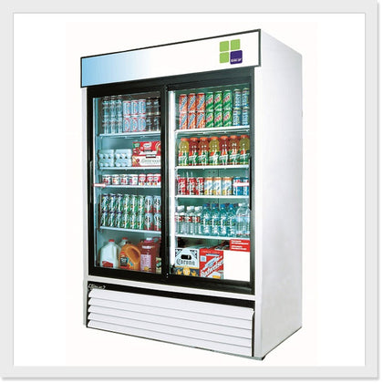 Turbo Air FRS-1300R FRS REFRIGERATOR - Catering Sale