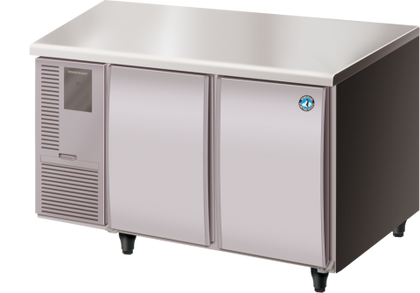 Hoshizaki FTC-120MNA Counter Freezer - Catering Sale