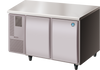 Hoshizaki FTC-120MNA Counter Freezer