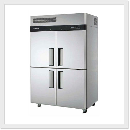 Turbo Air KR45-4 Top Mount Refrigerator | Catering Sale