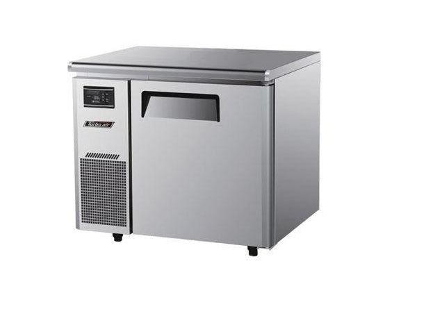 Turboair KUR9-1 Under bench Fridge - Catering Sale