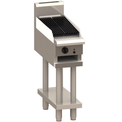 LUUS CS-3P 300 wide grills & barbecues - Catering Sale