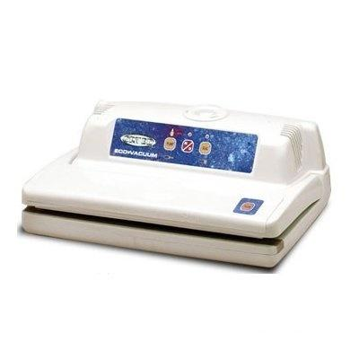 Orved VME0001 Vacuum Sealer (Domestic) - Catering Sale