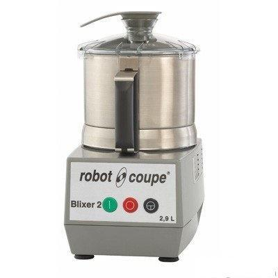 Robot Coupe BLIXER 2 Blender Mixer - Catering Sale