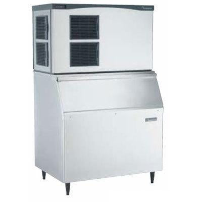 Scotsman C 2148 MR High Production Ice Maker