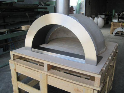 Semak Wood Fired DIY Oven / Medium DIY WFPDM - Catering Sale