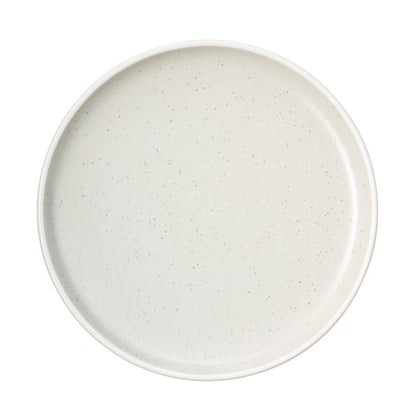 TABLEKRAFT URBAN ROUND COUPE PLATE SAND 265mm (4pcs) - Catering Sale