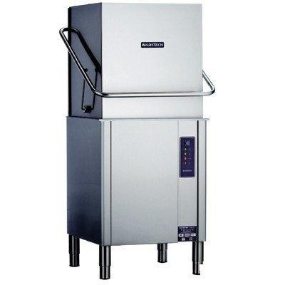 Washtech XP Economy Passthrough Dishwasher - Catering Sale