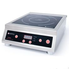 Anvil ICK3500 Induction Cooker - Catering Sale