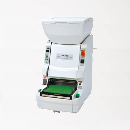 AUTEC ASM880CE Maki Makers - Catering Sale