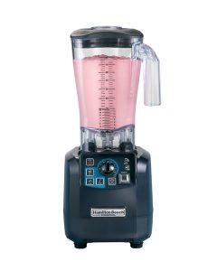 Hamilton Beach BBT0650 - Tempest Blender – Ice - Catering Sale