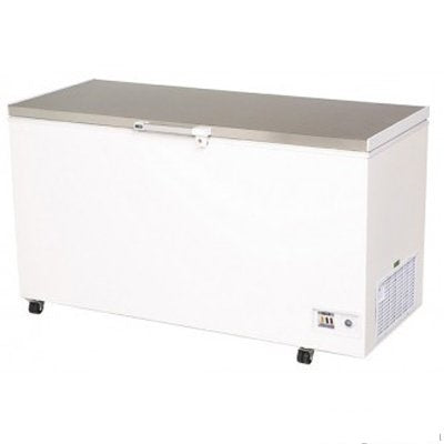 Bromic CF0500FTSS - Catering Sale