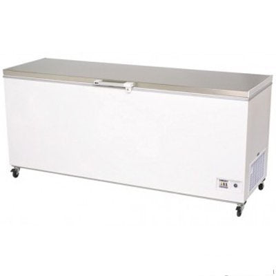 Bromic CF0700FTSS - Catering Sale
