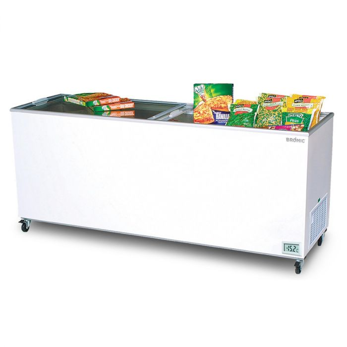 Bromic CF0700FTFG - Catering Sale
