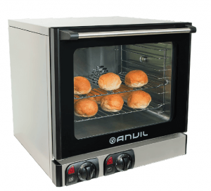 Anvil COA1003 Convection oven - Catering Sale
