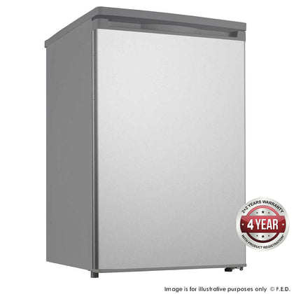 FED DC-80F 80L bar freezer