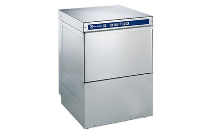 Electrolux EUC1GMS Underbench Dishwasher - Catering Sale