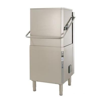 ELECTROLUX NHT8G DISHWASHER - Catering Sale