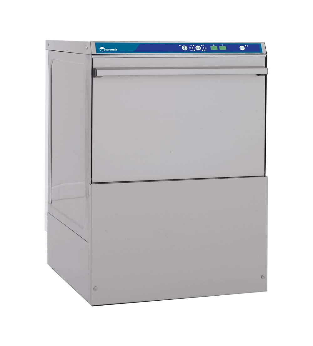 SAFCO EW360 underbench dishwasher - Catering Sale