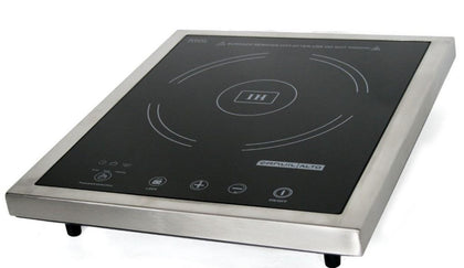 Anvil ICW2000 Induction Warmer/Cooker