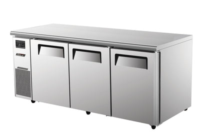 TURBO AIR KUR18-3 UNDER COUNTER REFRIGERATOR - Catering Sale