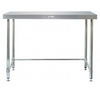 Simply Stainless Work Bench - Catering Sale