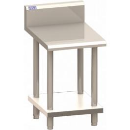 LUUS WX SERIES IN-FILL BENCHES