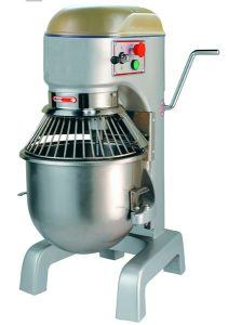 Anvil PMA1020 20 Quart Mixer - Catering Sale