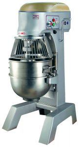 Anvil PMA1040 40 Quart Mixer - Catering Sale