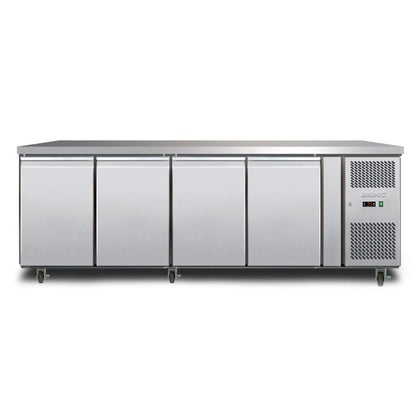 Bromic UBC2230SD - Catering Sale