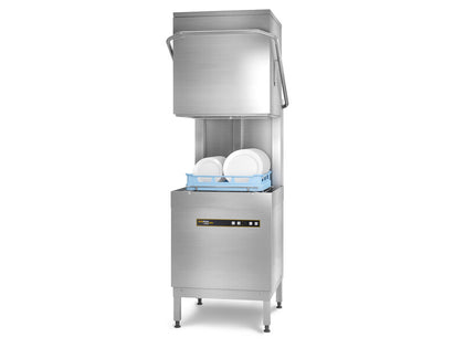 Hobart ecomax plus H615 - Catering Sale