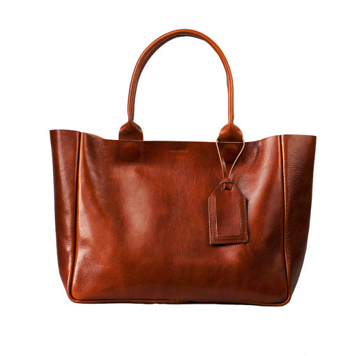 Heirloom Tote