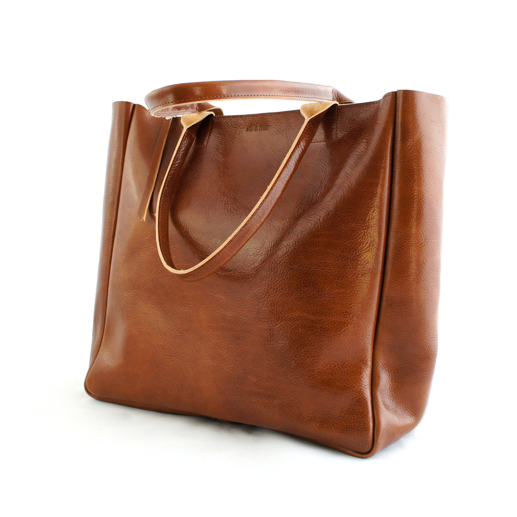 heirloom-carryall-in-cognac-2