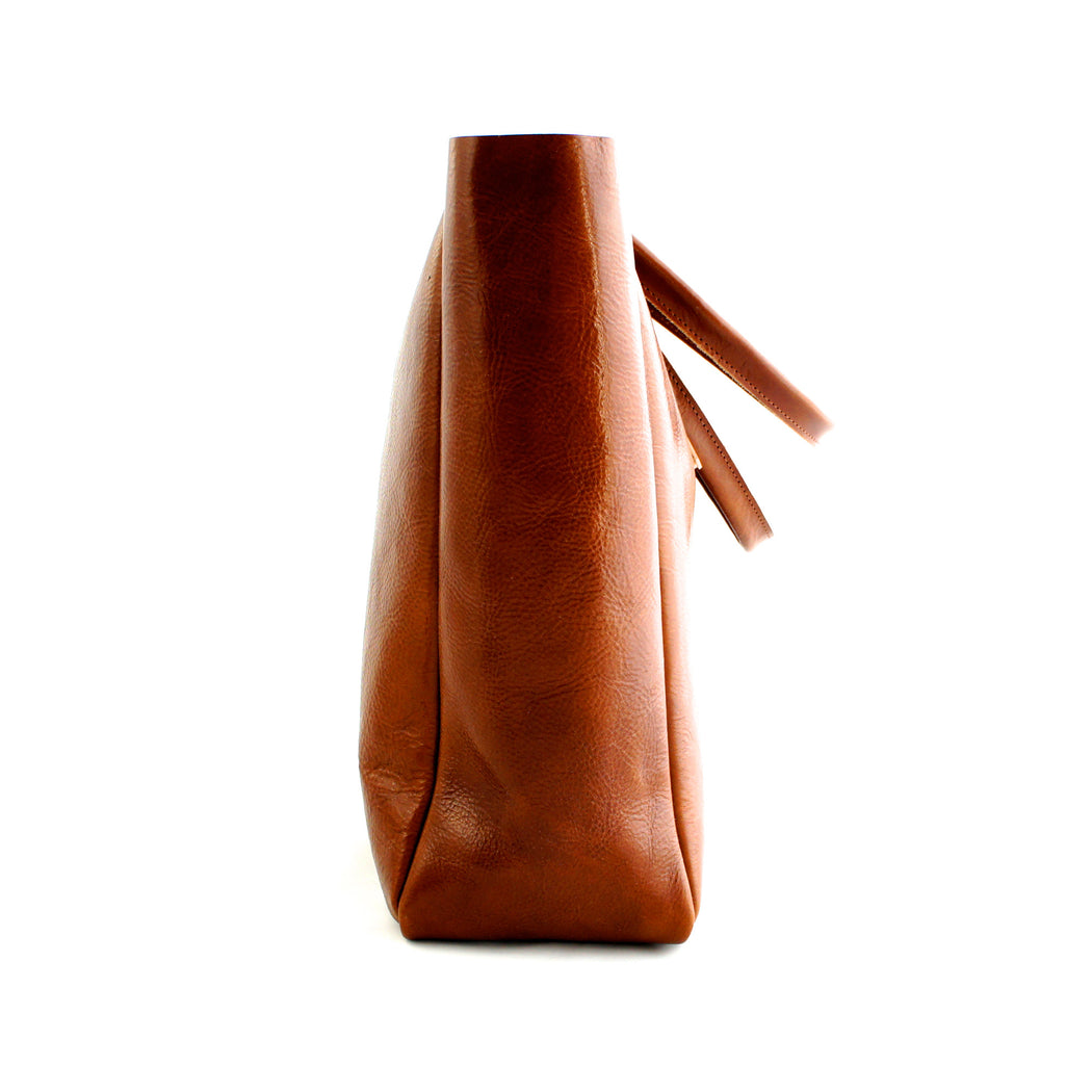 heirloom-carryall-in-cognac-3