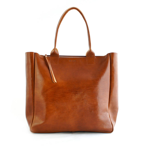 heirloom-carryall-in-cognac-1