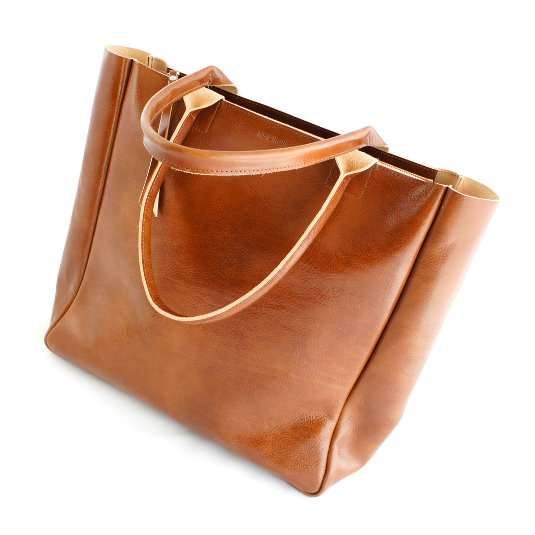 heirloom-carryall-in-cognac-6
