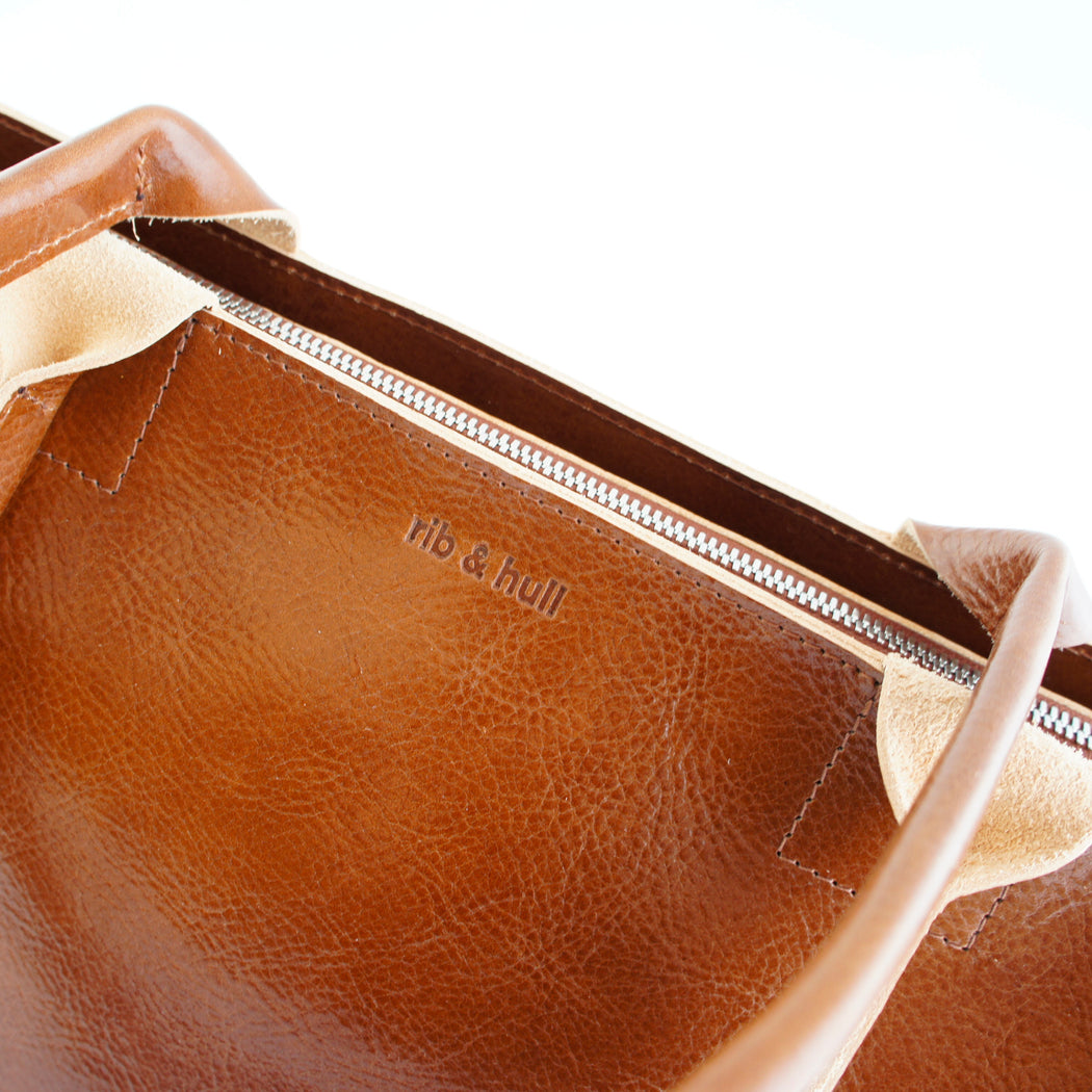 heirloom-carryall-in-cognac-7